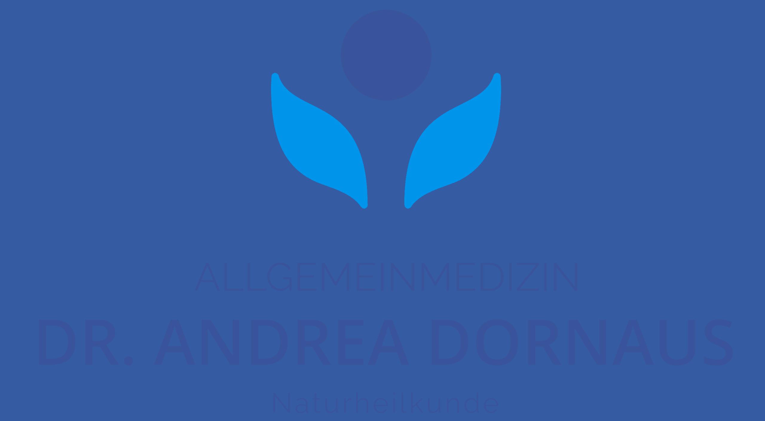 logo_neu_zugeschnitten