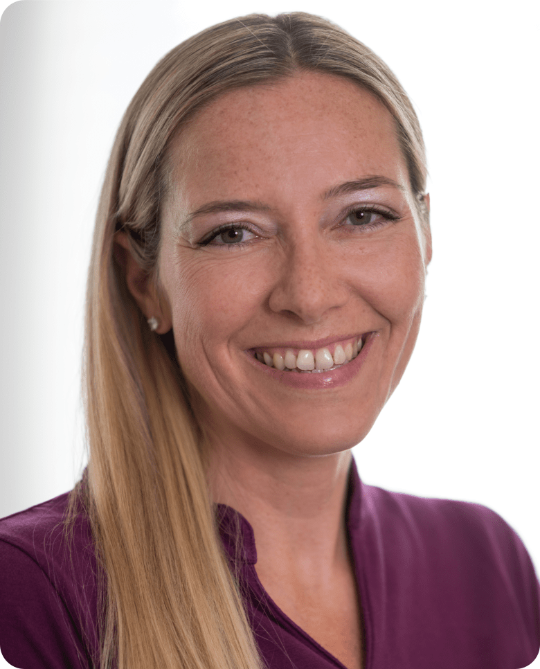 Susanne Tartaglione-min